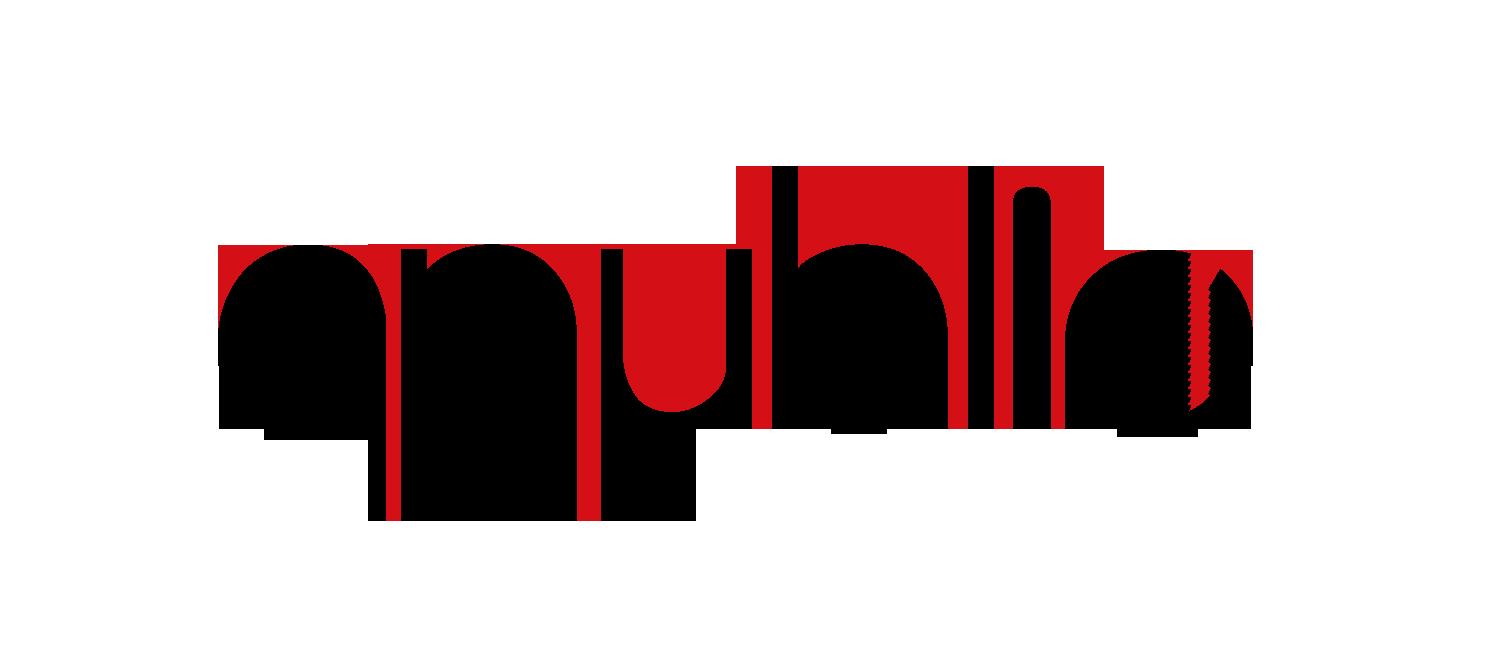 epublio